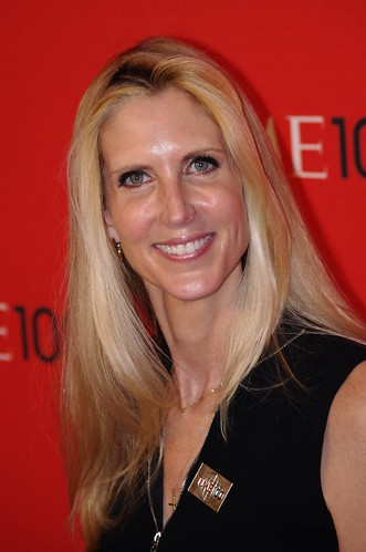 ann coulter-72