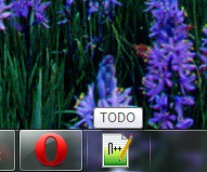 blog-pin-document-taskbar-08