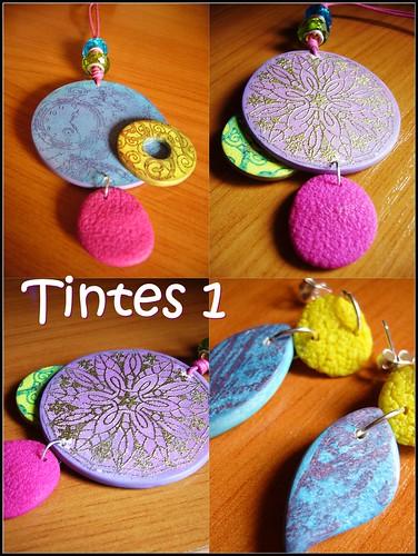Conjunt  tintes 1 by rcarbonellcreaciones
