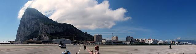 gibraltar rock 2
