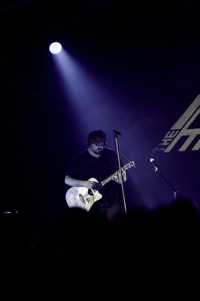 110429-Matt live-025