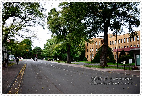 北海道大學 (1).JPG