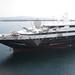 Le Levant, Compagnie du Ponants smaller luxury yacht