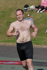 Midlothian Triathlon 2011_1600 (I Robertson) Tags: sprint triathlon dalkeith midlothian 20011