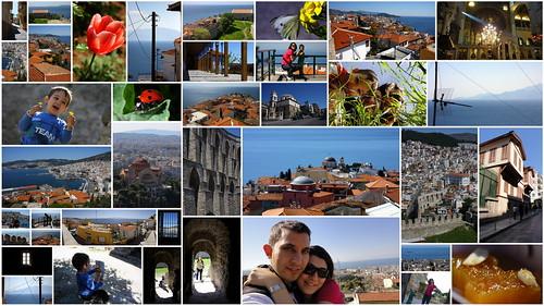 2011-04-09 Yunanistan Selanik Kavala gezisi