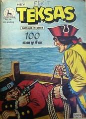 HEY-TEKSAS-CEYLAN-YAY-NO-56-100-KURUSLUK-C16__18032092_0