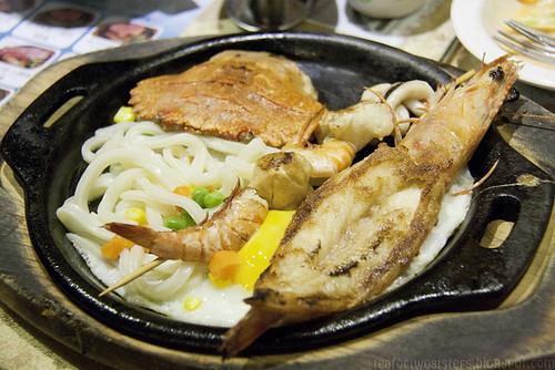 Taiwan2010_0774