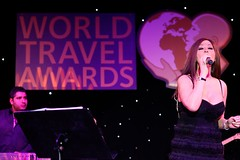 Elissa @ Middle East Gala Ceremony 2 May 2011 (Elissa Official Page) Tags: 2 ceremony may east elissa middle gala 2012   2011