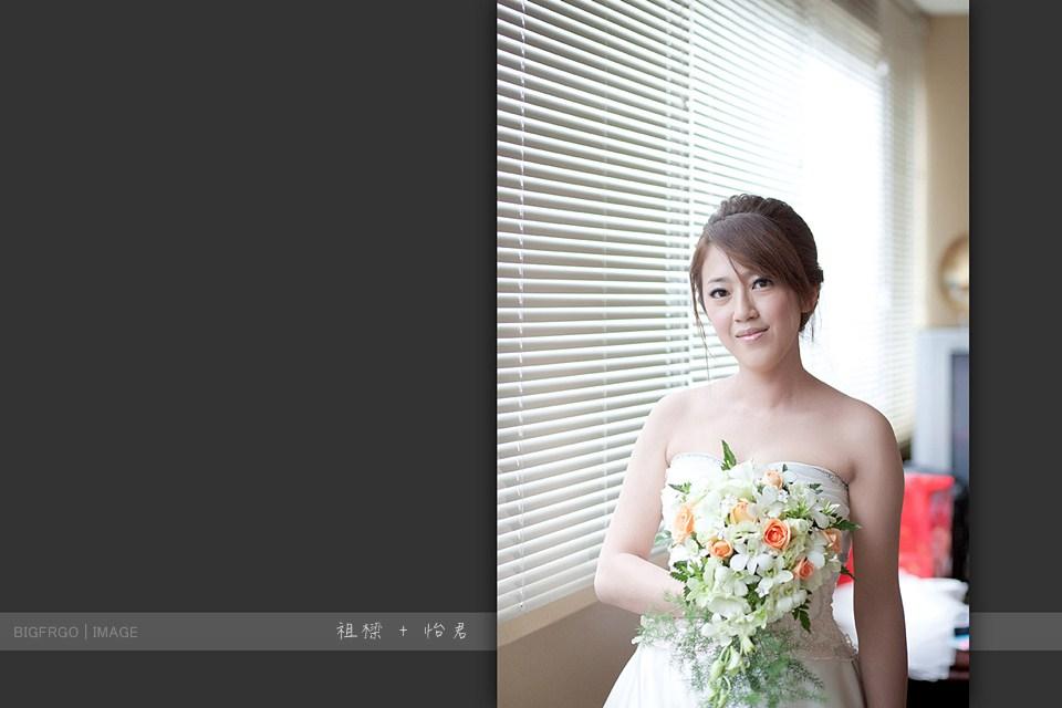 祖樑+怡君(d2)-025
