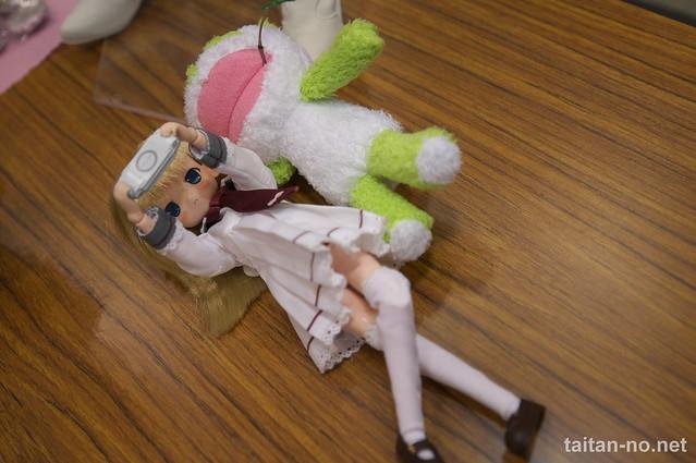 DollsParty25-DSC_2787