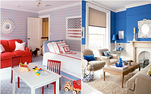blue and red bedrooms2