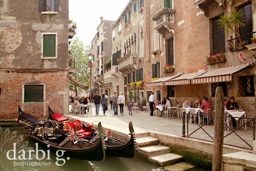 Darbi G Photography-2011-Venice photos-511