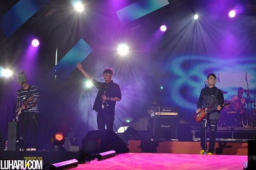 Asian Music Festival 2011 087