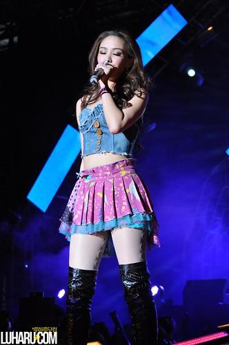 Asian Music Festival 2011 168