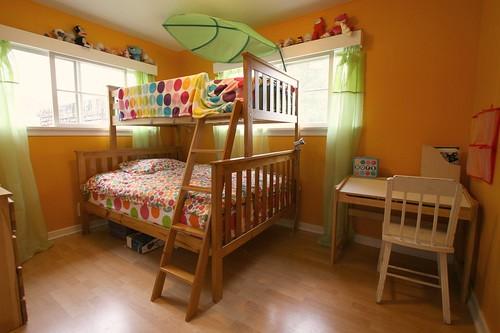 ella-new-room