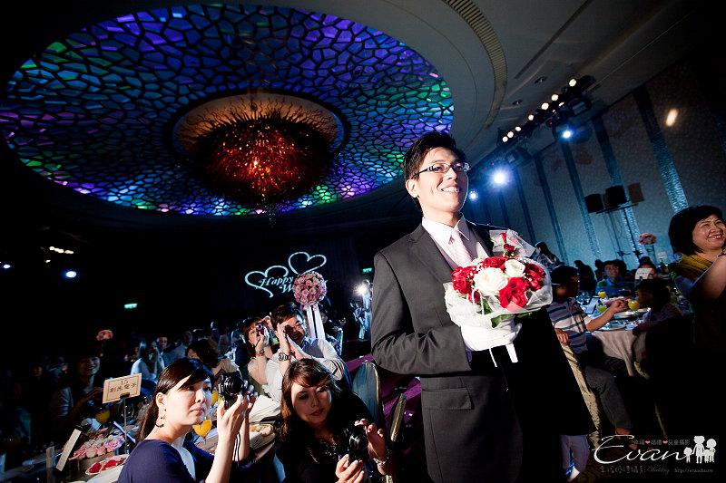 20110501-建朝&嘉瑜 喜來登_061