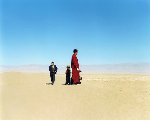 tibetanway_21