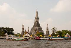 Wat Harun