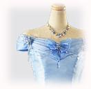 Crystal Princess Redux (1)