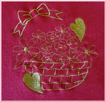 FlowerBasketTshirt4