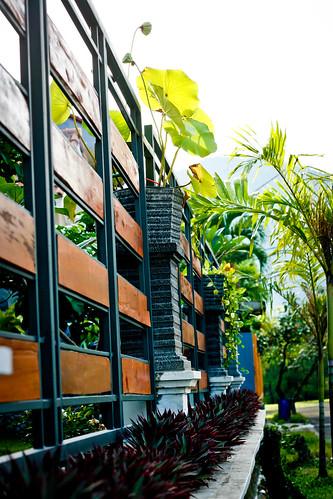 Indonesia_2011-64