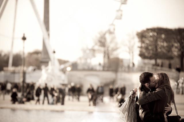 249天只愛陌生人攝影之旅