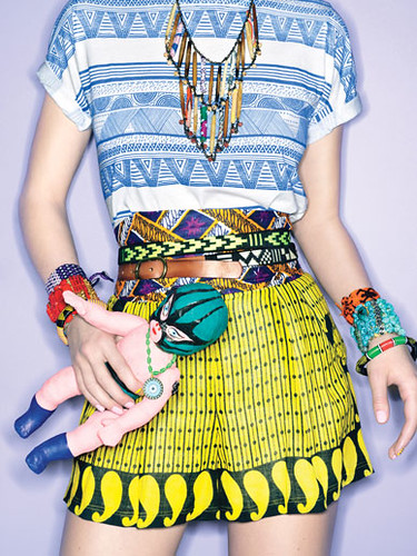 mixed-prints-trend-5