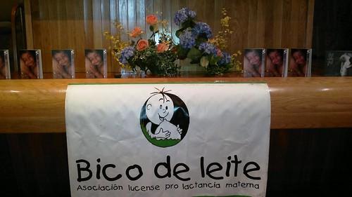 bico4