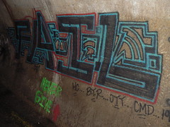Fails HC BTR CMD (a.low.key.guy.) Tags: graffiti cities twin fails hc btr cmd