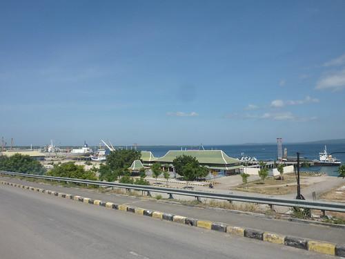 Timor Ouest-Kupang (3)