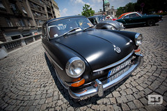 """Belgrade Bugs • <a style=""""font-size:0.8em;"""" href=""""http://www.flickr.com/photos/54523206@N03/5745973336/"""" target=""""_blank"""">View on Flickr</a>"""