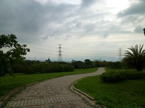 taichung-metropolitan-park-34