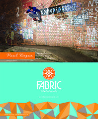 Paul Fabric Ad (RobSalmon) Tags: uk two robert digital canon regan paul photography shoes with shot skateboarding united salmon kingdom rob ollie driveway fabric advert dslr skateboards flashes dvs 40d