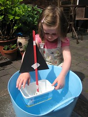 water play ideas