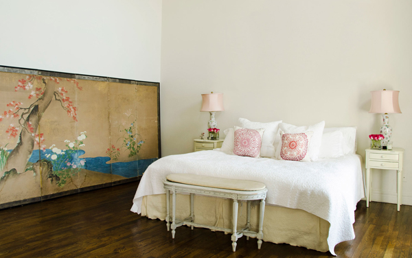 img-new-bedroom-image-apt-erin_185942164827