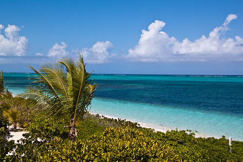 Turks and Caicos Islands flickr photo