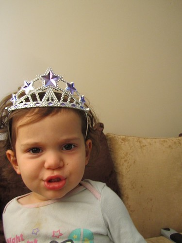 5.11: Princess