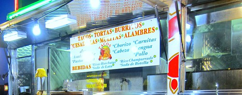 tacosleomenu