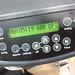 Helix Laser Cutter