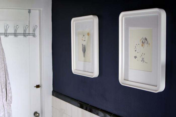 BathroomAfter004