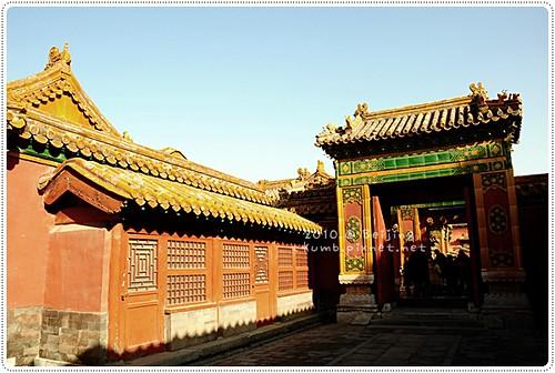 北京故宮 (36).JPG