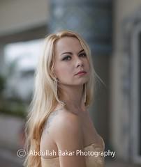 _MG_3741 (AbA49k) Tags: portrait joanna pk indios 85l pinoykodakero 49kgolfotog aba49k eos5dm2 tilakexplorers