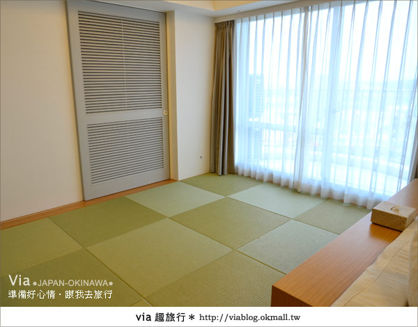 【沖繩景點】書上沒教你玩的琉球!via玩琉球《第二天》32