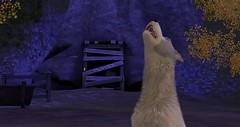 Sims 3 Pets 47