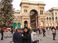 """Em Milão em 2008 • <a style=""""font-size:0.8em;"""" href=""""http://www.flickr.com/photos/63787043@N06/5805381908/"""" target=""""_blank"""">View on Flickr</a>"""