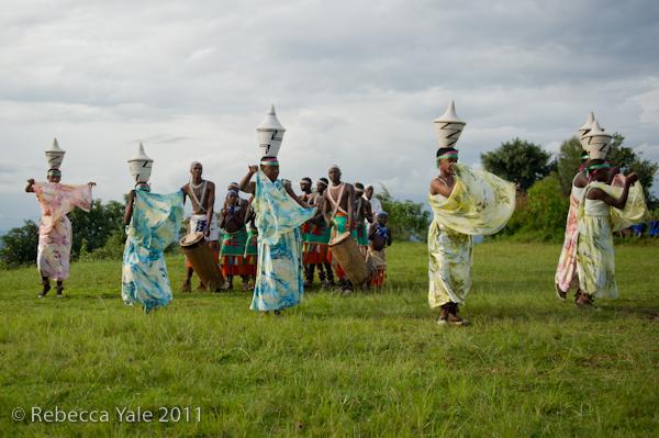 RYALE_Rwanda_Uganda_Safari-93
