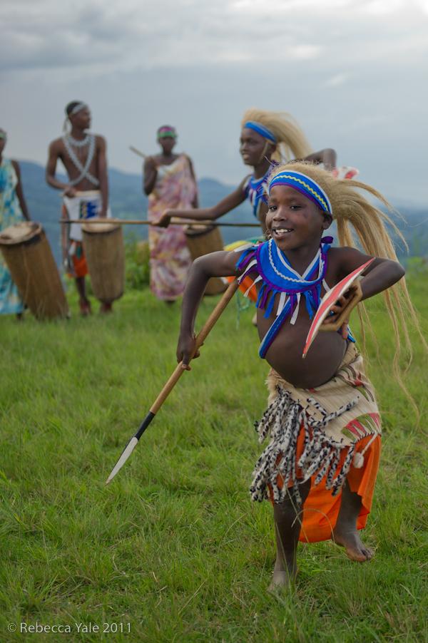 RYALE_Rwanda_Uganda_Safari-96