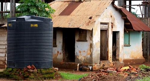 Uganda Backpack 2011  257