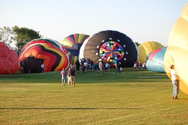 BalloonsBlowingUp3