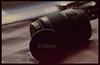 تجربة لـ عدسة 50mm (ƒlรƒคђ ) Tags: canon mm 50 عدسة كام